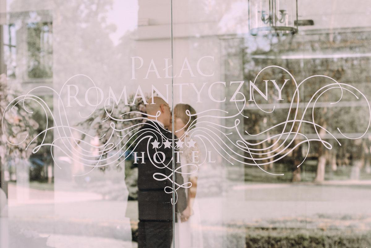 slub-humanistyczny-Palac-Romantyczny-Turzno-Joanna-Damian-032