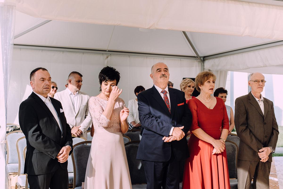 slub-humanistyczny-Palac-Romantyczny-Turzno-Joanna-Damian-081