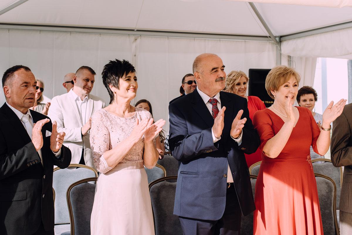 slub-humanistyczny-Palac-Romantyczny-Turzno-Joanna-Damian-087