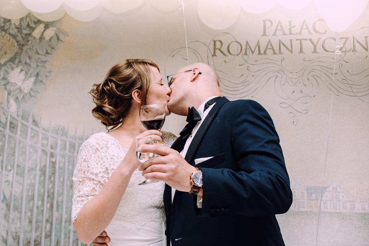 slub-humanistyczny-Palac-Romantyczny-Turzno-Joanna-Damian-140