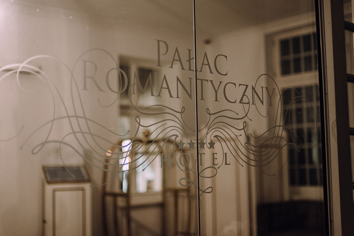 slub-humanistyczny-Palac-Romantyczny-Turzno-Joanna-Damian-253