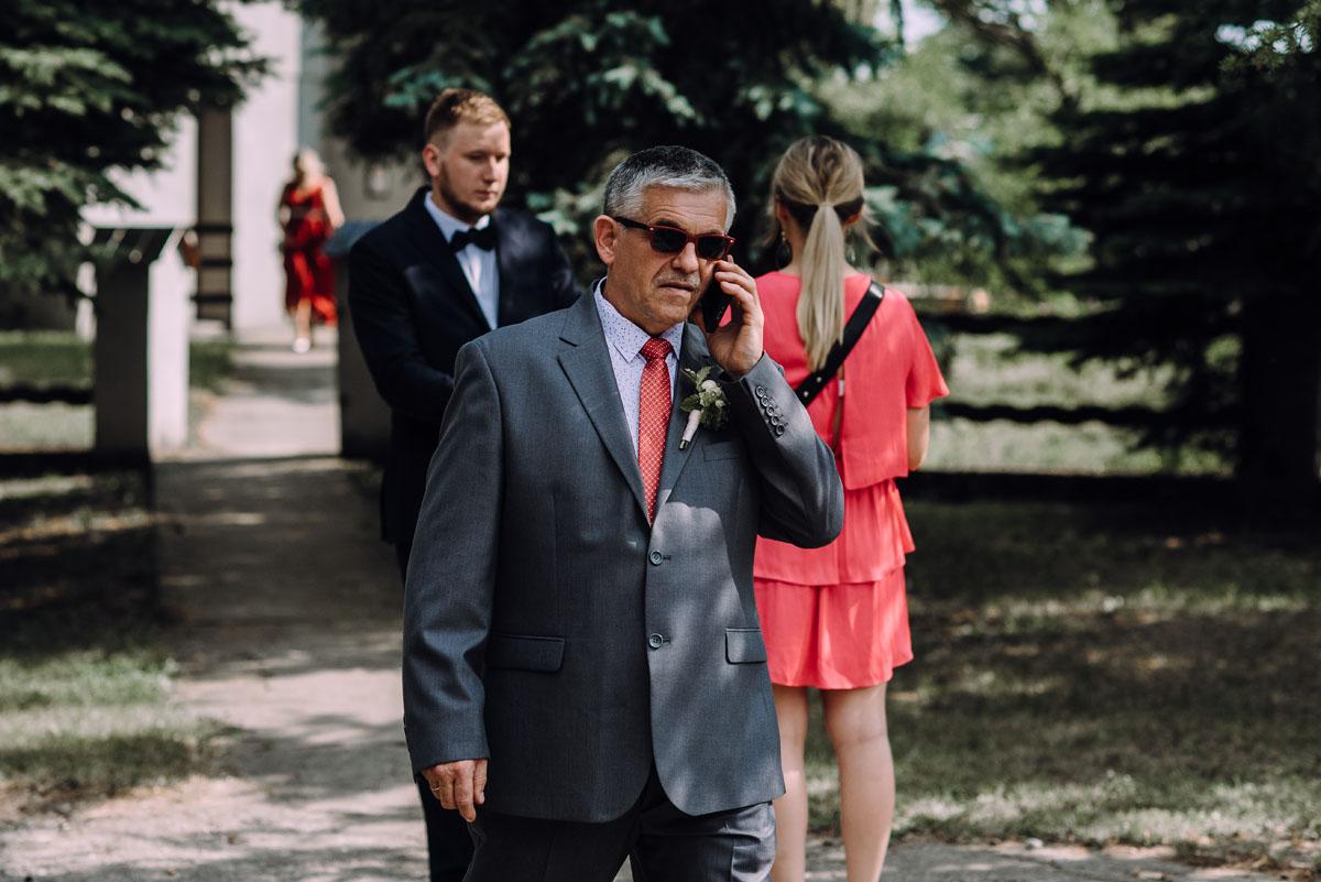 slub-drewniany-kosciol-sw-Barbary-Rechta-Sukowy-wesele-Jasminowy-Gaj-Inowroclaw-Aleksandra-Bartosz-057