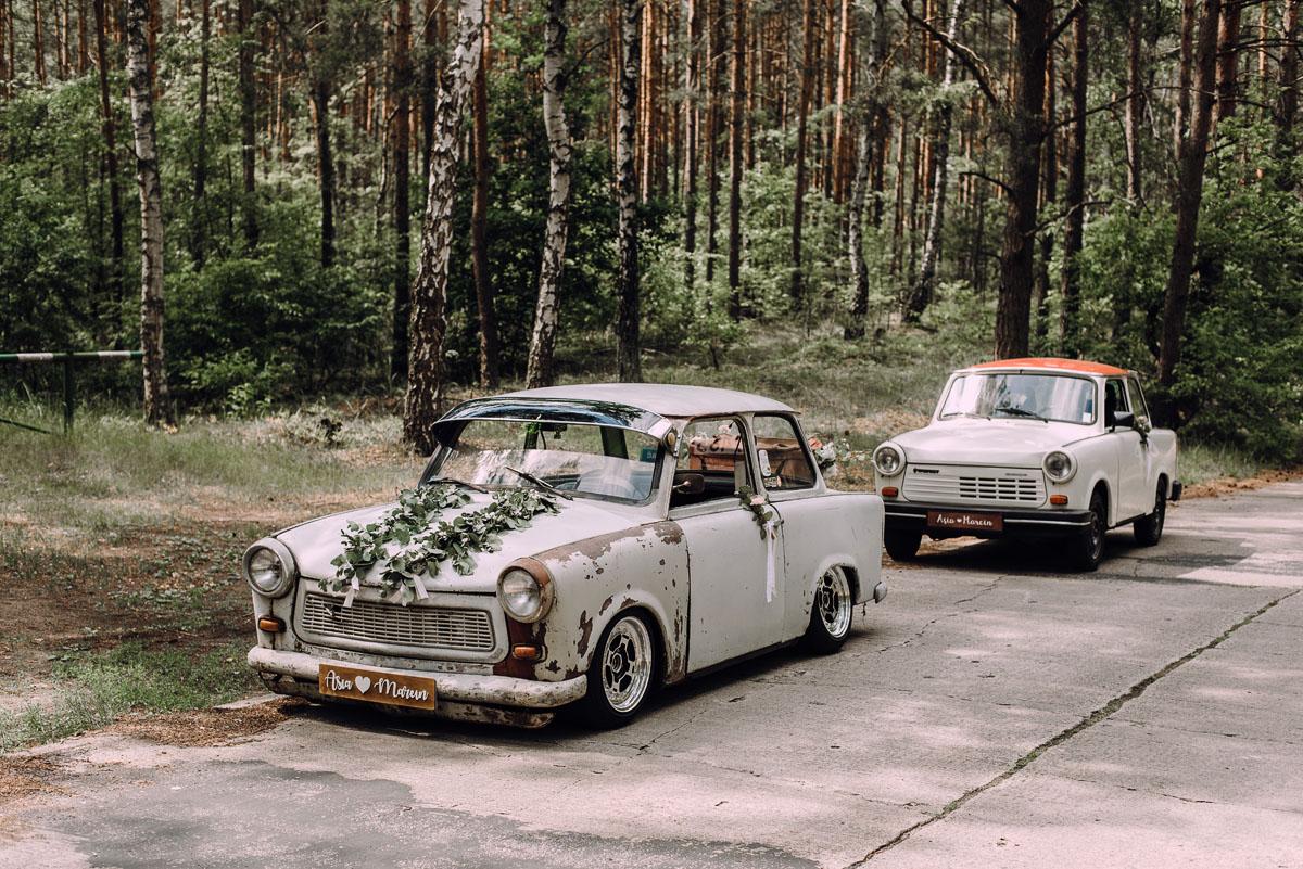 stylowy-slub-trabant-601-rat-style-slub-parafia-wojskowa-NMP-Krolowej-Pokoju-wesele-dwor-Hulanka-Bydgoszcz-Asia-Marcin-003