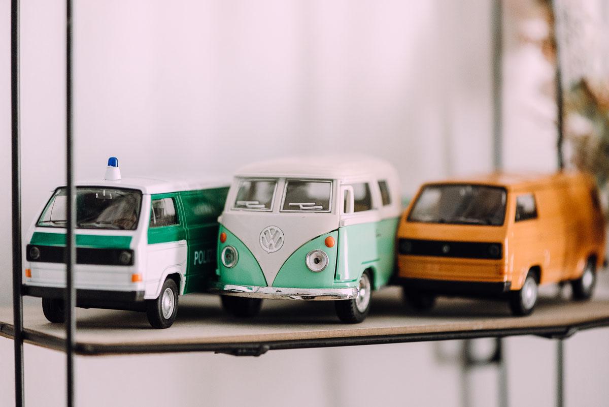 stylowy-slub-trabant-601-rat-style-slub-parafia-wojskowa-NMP-Krolowej-Pokoju-wesele-dwor-Hulanka-Bydgoszcz-Asia-Marcin-032