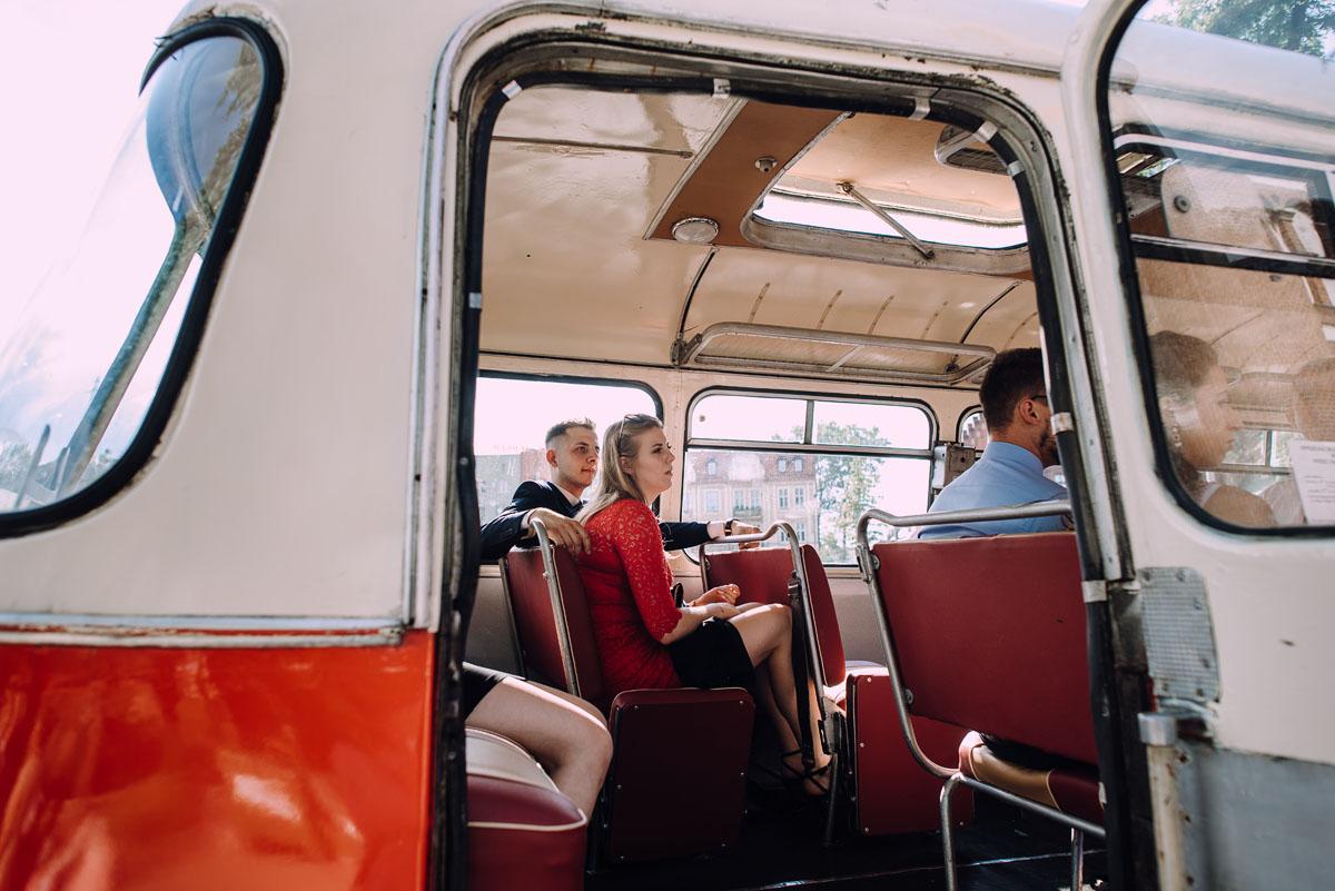 stylowy-slub-trabant-601-rat-style-slub-parafia-wojskowa-NMP-Krolowej-Pokoju-wesele-dwor-Hulanka-Bydgoszcz-Asia-Marcin-154