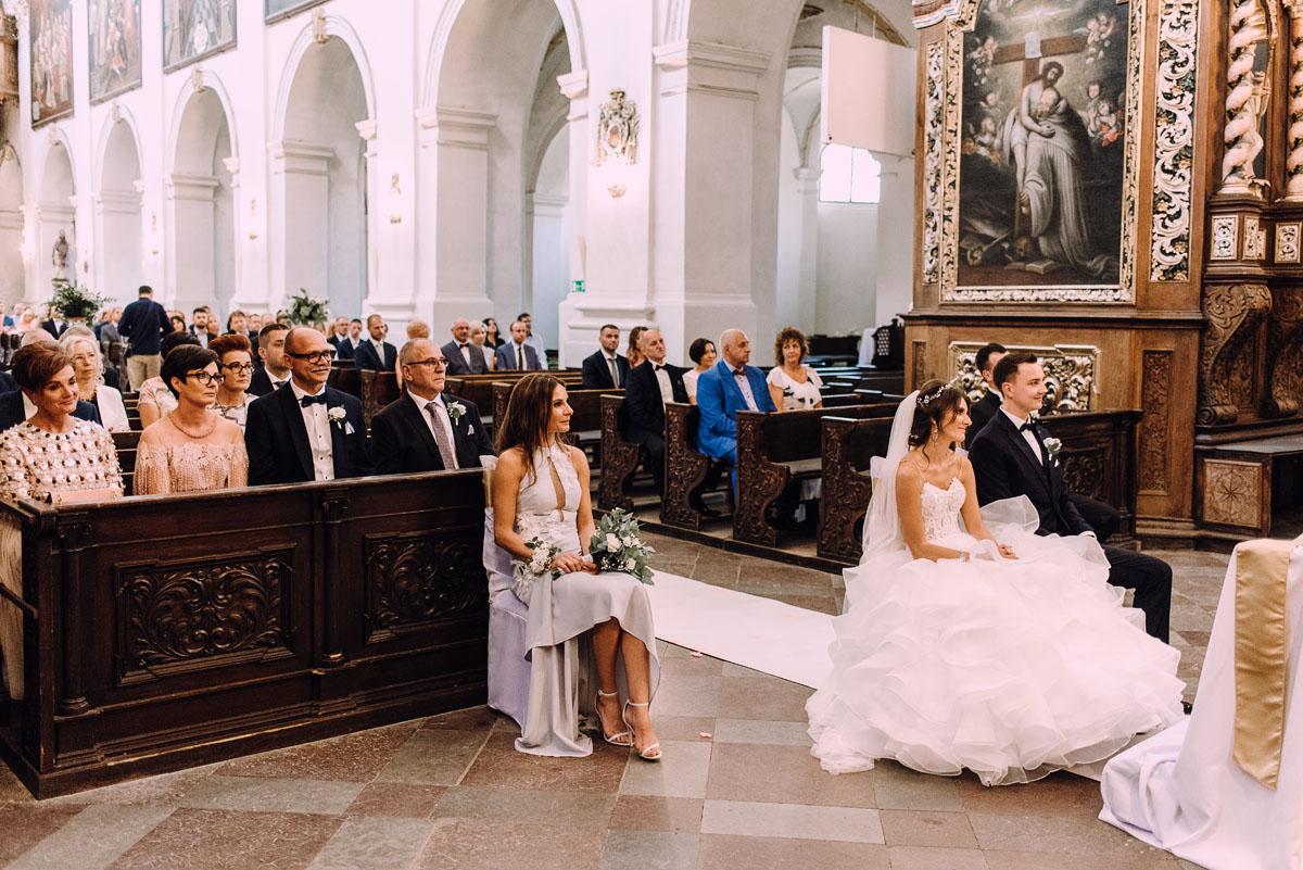 slub-Joanna-Marek-Bazylika-Wniebowziecia-NMP-Koronowo-wesele-Biala-Perla-Niewiescin-090