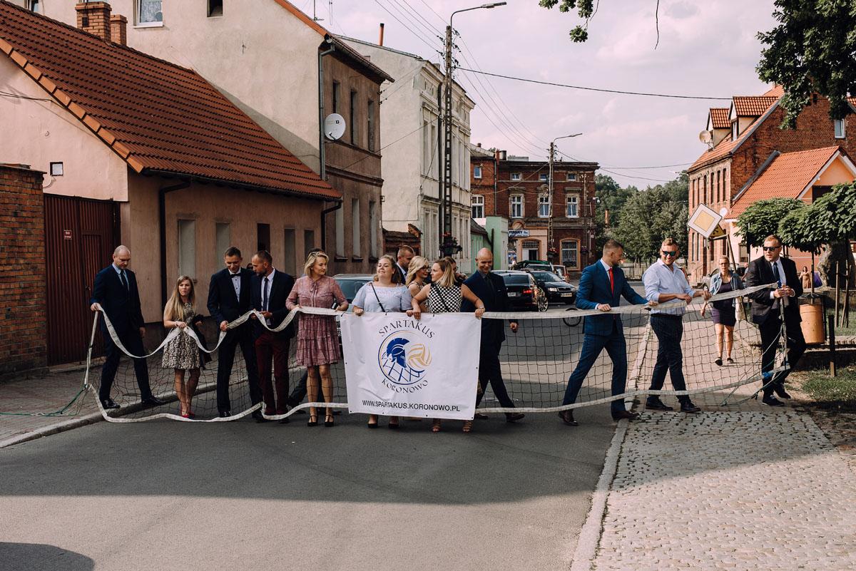 slub-Joanna-Marek-Bazylika-Wniebowziecia-NMP-Koronowo-wesele-Biala-Perla-Niewiescin-122