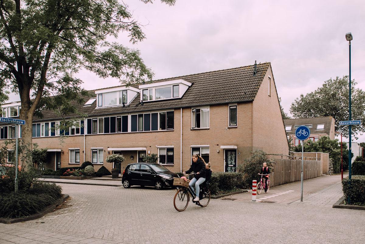 sesja-slubna-Niderlandy-plener-slubny-Leiden-Holandia-Ania-Mark-004
