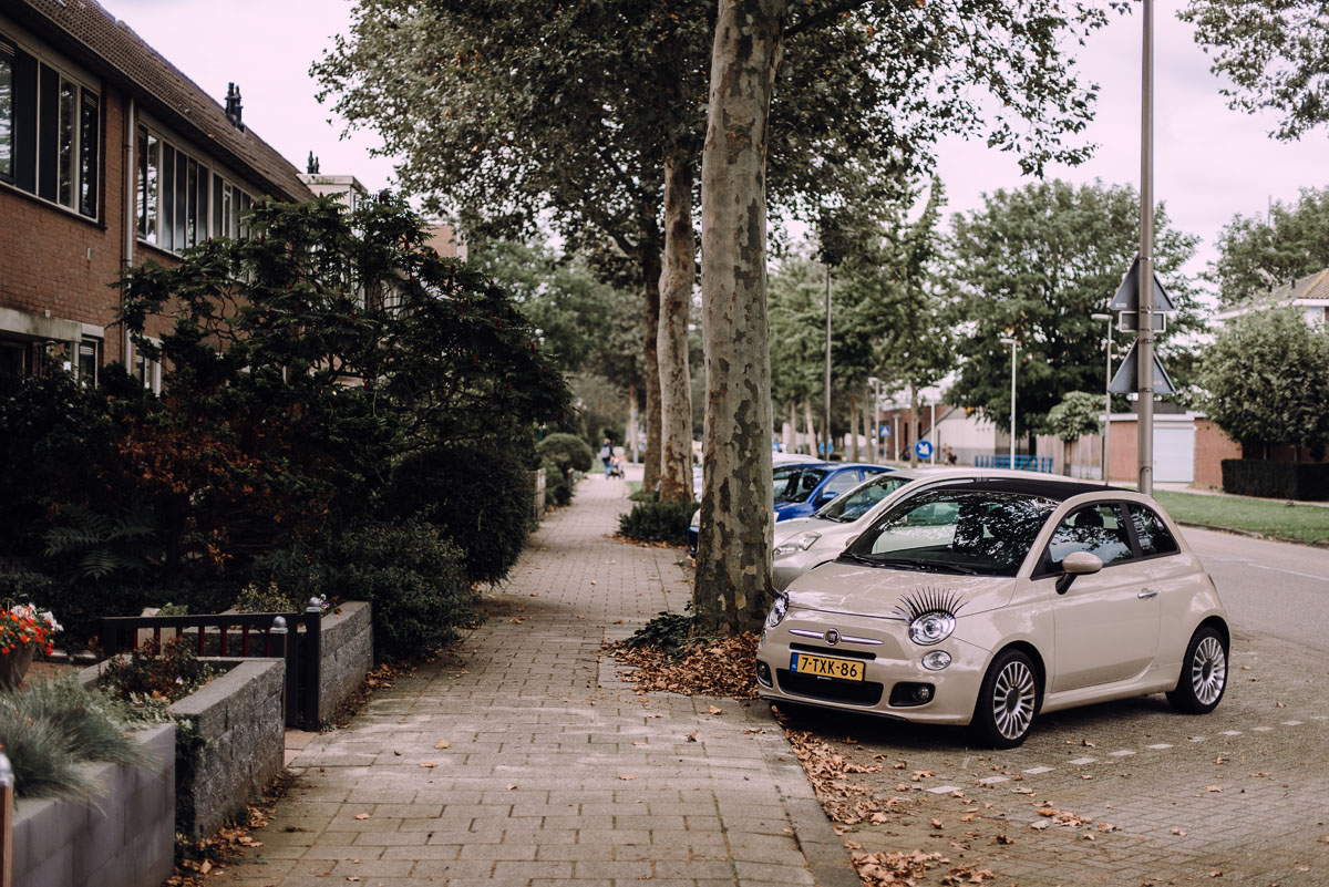 sesja-slubna-Niderlandy-plener-slubny-Leiden-Holandia-Ania-Mark-008
