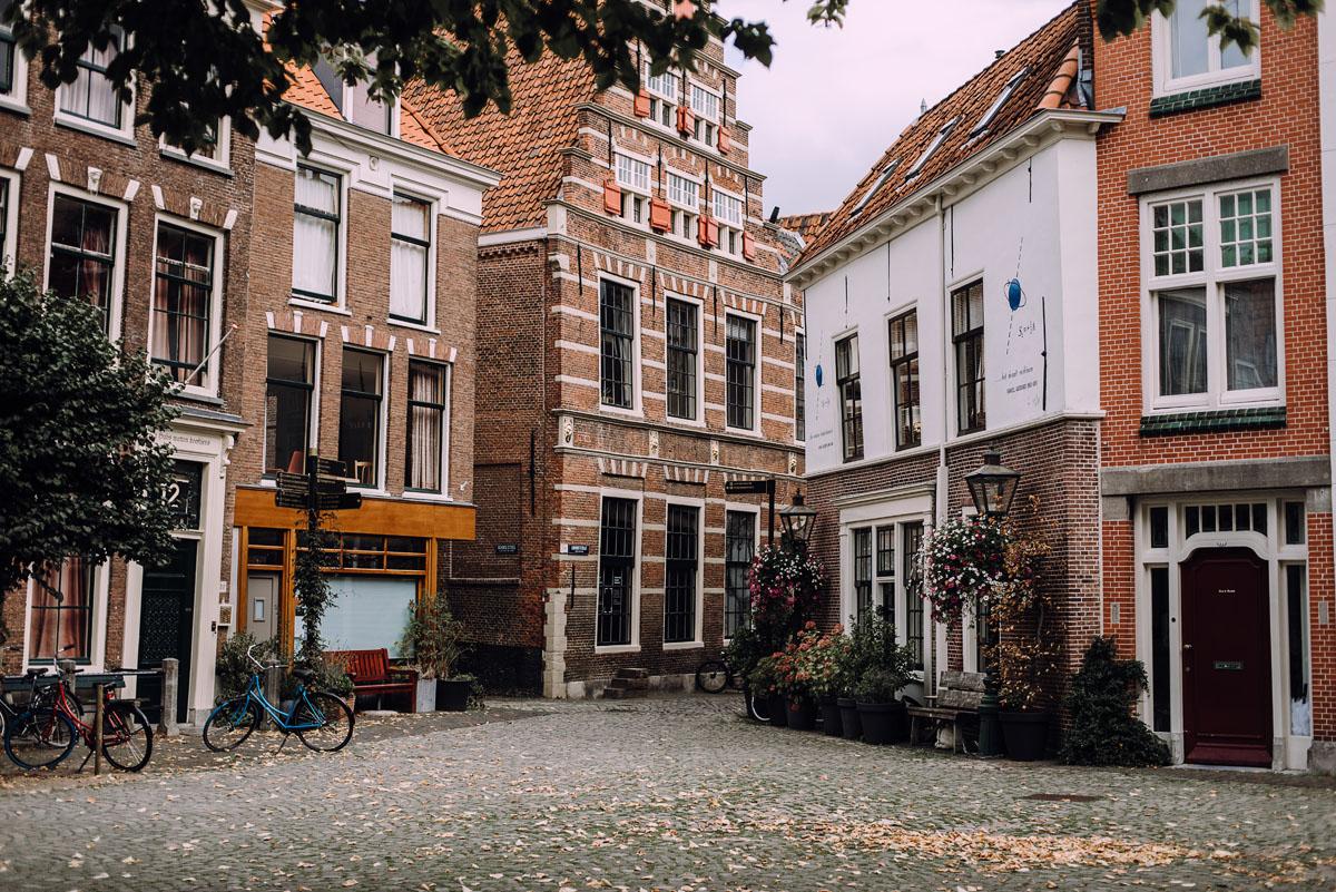 sesja-slubna-Niderlandy-plener-slubny-Leiden-Holandia-Ania-Mark-009
