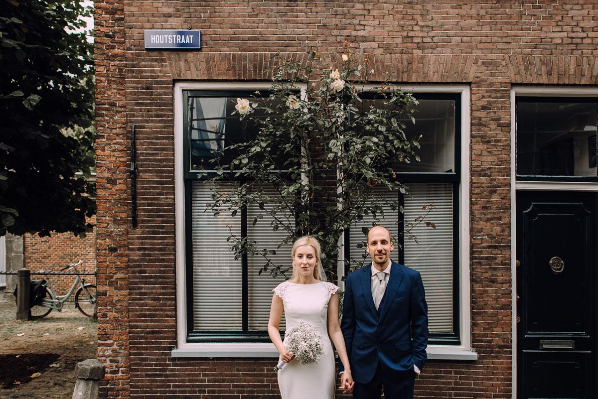 sesja-slubna-Niderlandy-plener-slubny-Leiden-Holandia-Ania-Mark-013