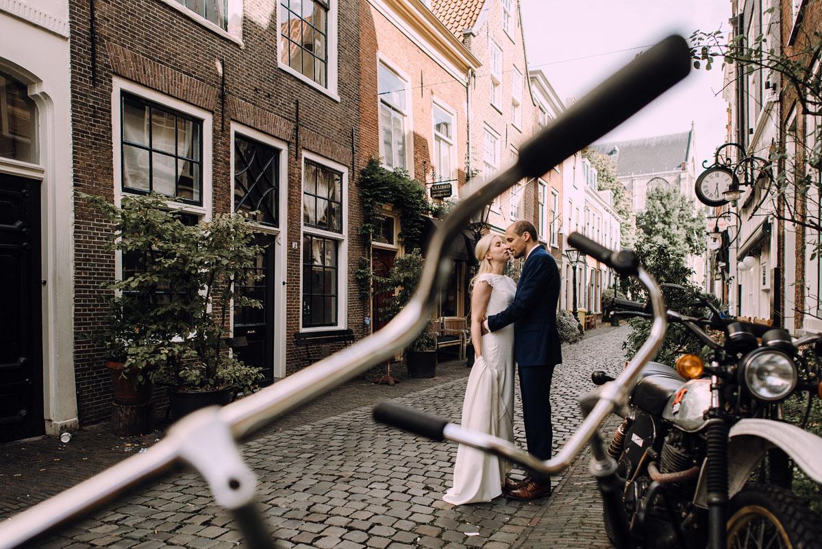 sesja-slubna-Niderlandy-plener-slubny-Leiden-Holandia-Ania-Mark-014