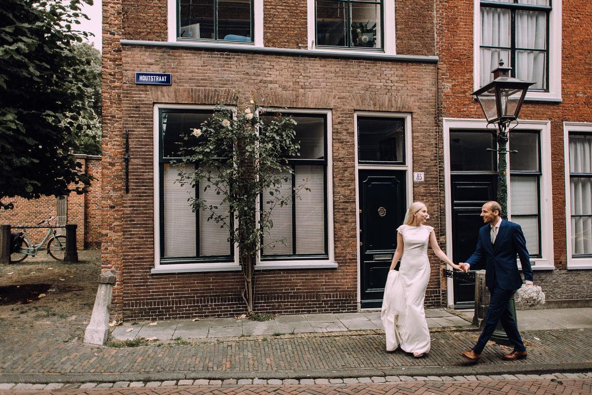 sesja-slubna-Niderlandy-plener-slubny-Leiden-Holandia-Ania-Mark-020