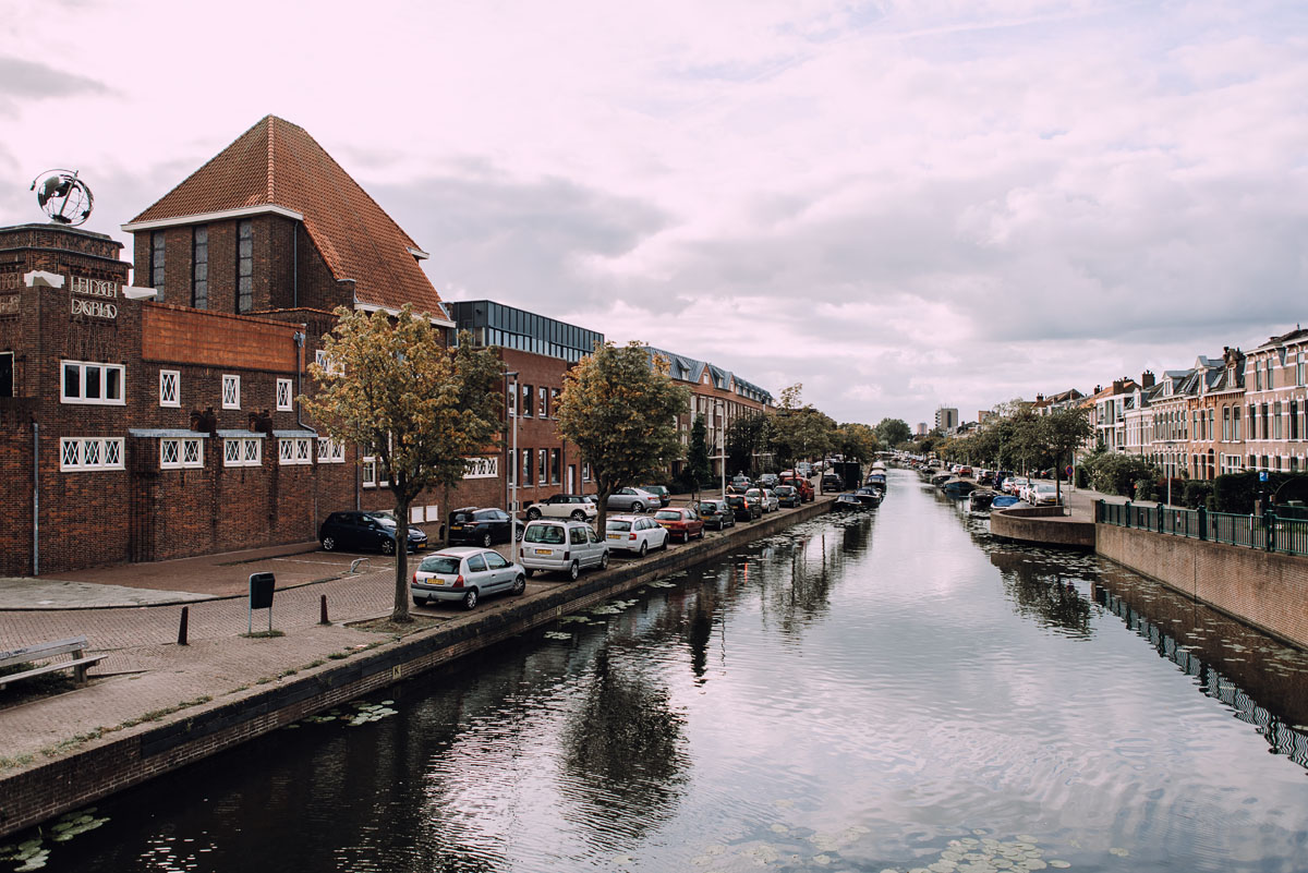 sesja-slubna-Niderlandy-plener-slubny-Leiden-Holandia-Ania-Mark-033