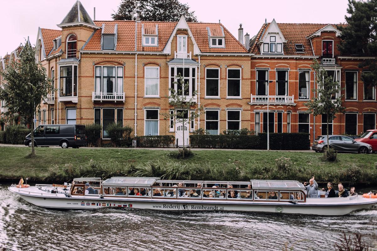 sesja-slubna-Niderlandy-plener-slubny-Leiden-Holandia-Ania-Mark-035
