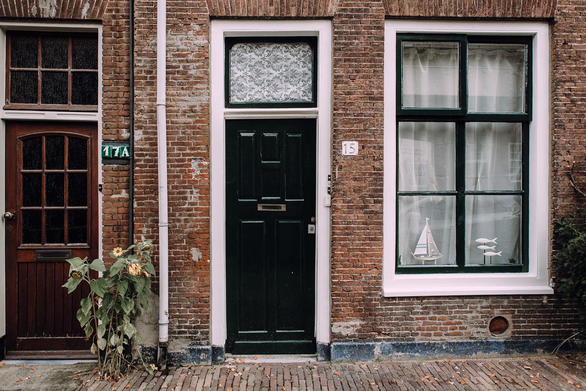 sesja-slubna-Niderlandy-plener-slubny-Leiden-Holandia-Ania-Mark-037