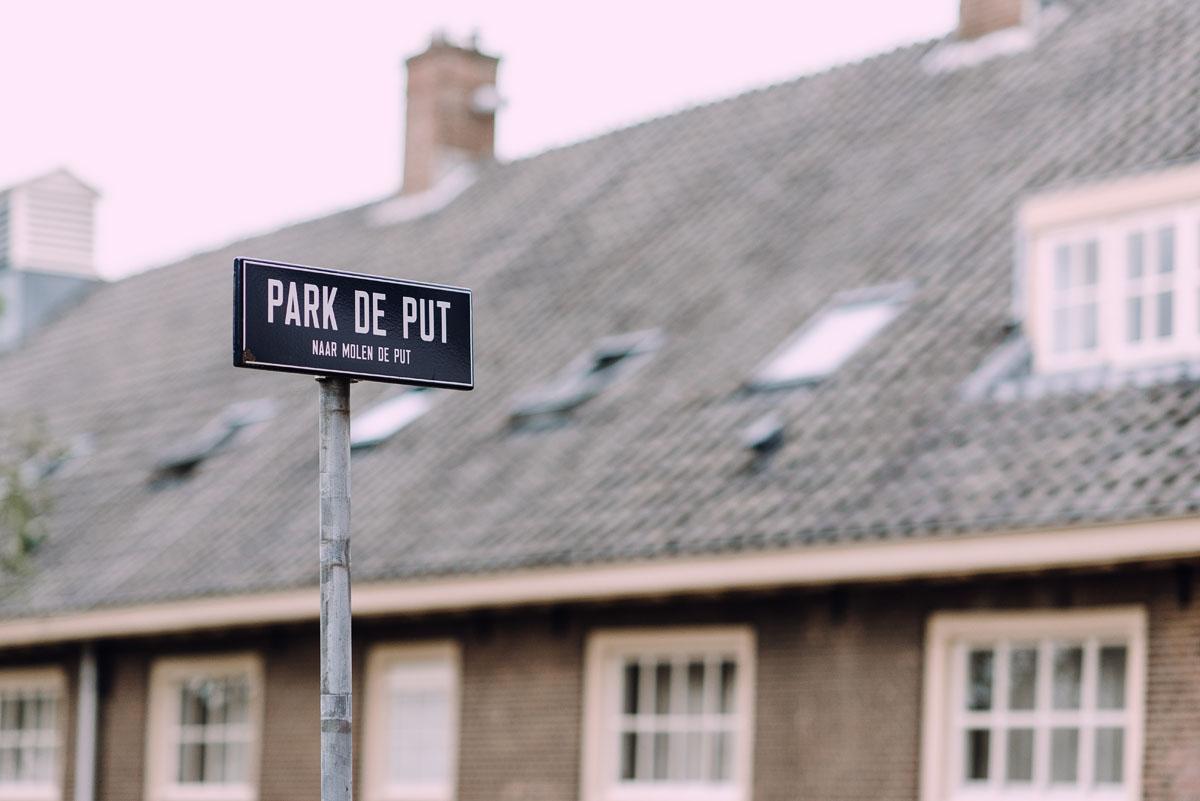 sesja-slubna-Niderlandy-plener-slubny-Leiden-Holandia-Ania-Mark-040