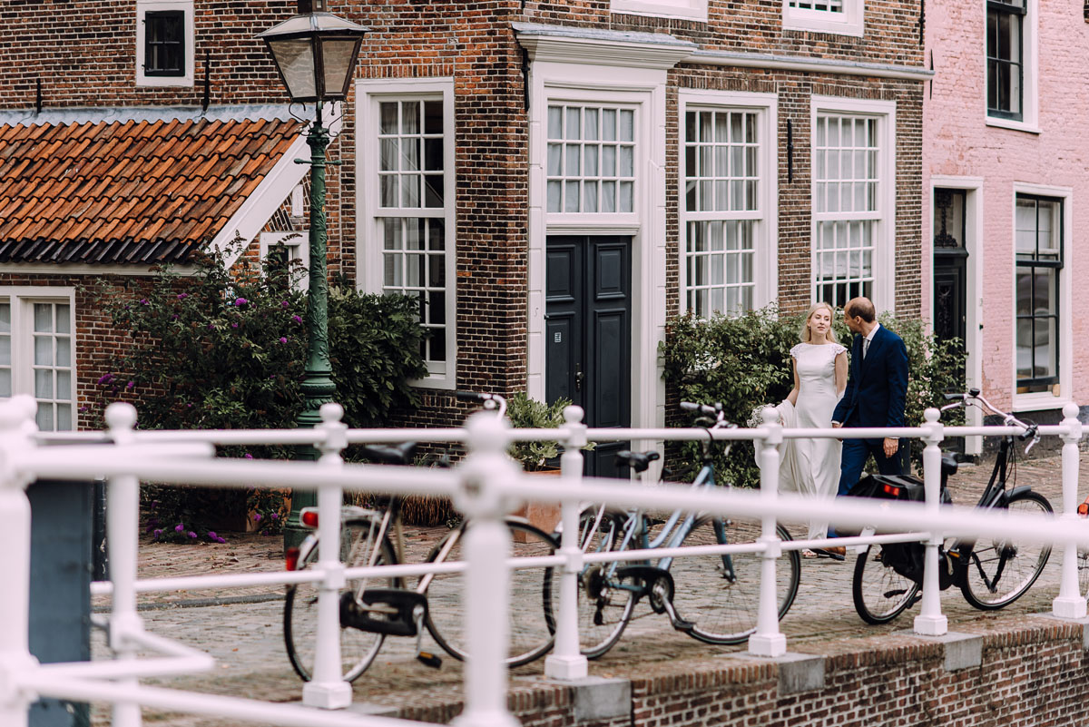 sesja-slubna-Niderlandy-plener-slubny-Leiden-Holandia-Ania-Mark-047
