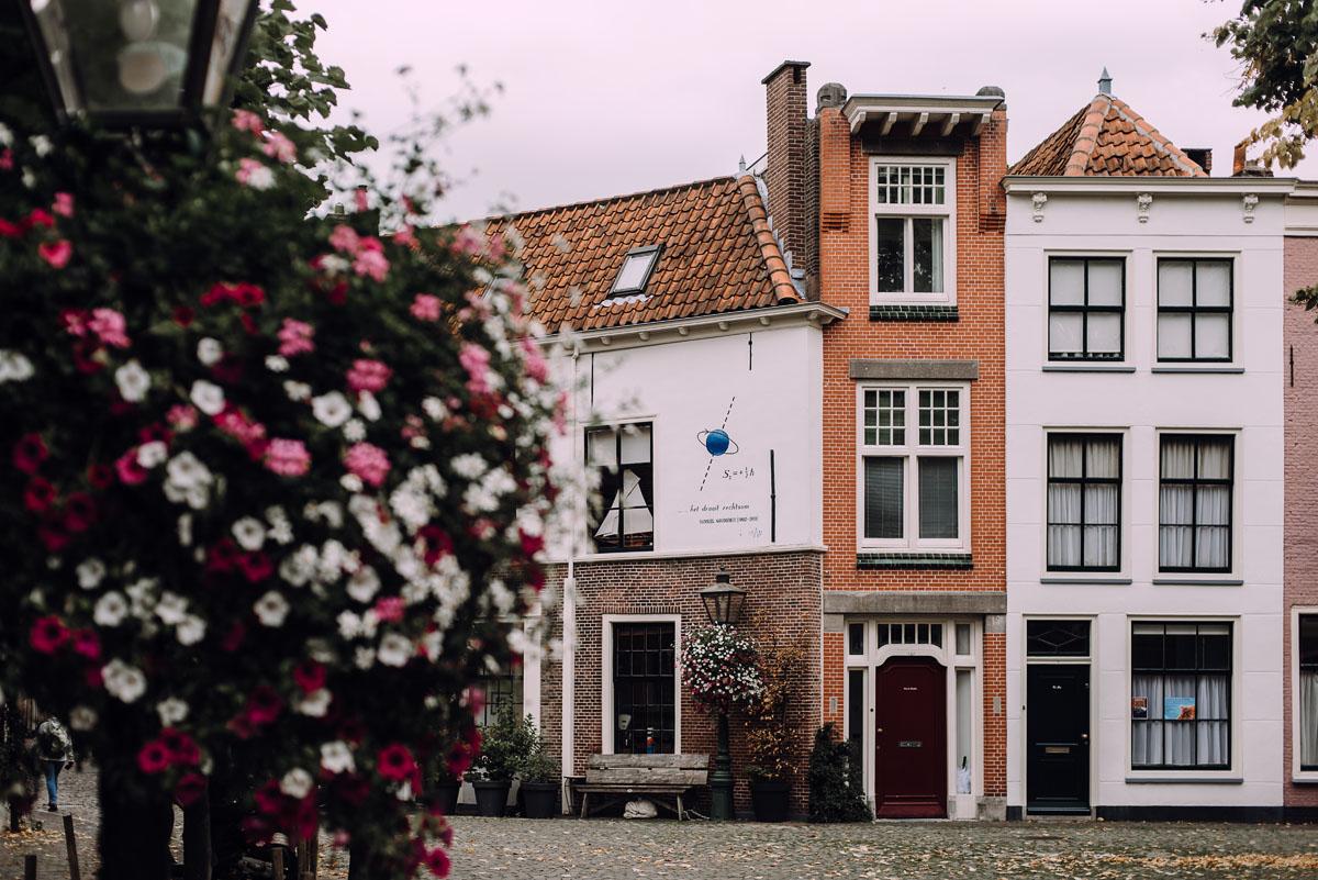 sesja-slubna-Niderlandy-plener-slubny-Leiden-Holandia-Ania-Mark-048