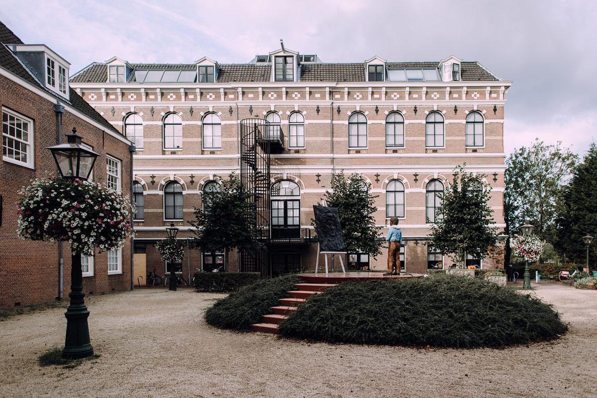 sesja-slubna-Niderlandy-plener-slubny-Leiden-Holandia-Ania-Mark-051