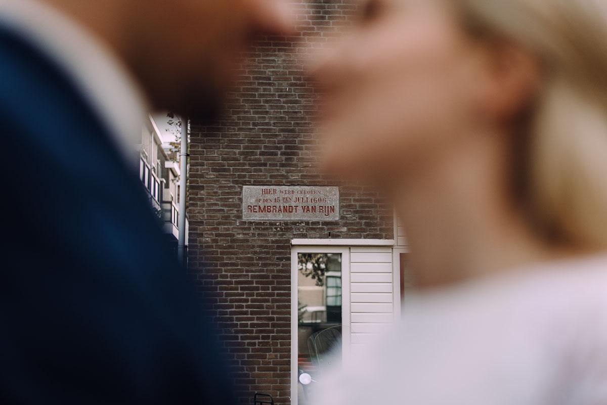 sesja-slubna-Niderlandy-plener-slubny-Leiden-Holandia-Ania-Mark-052