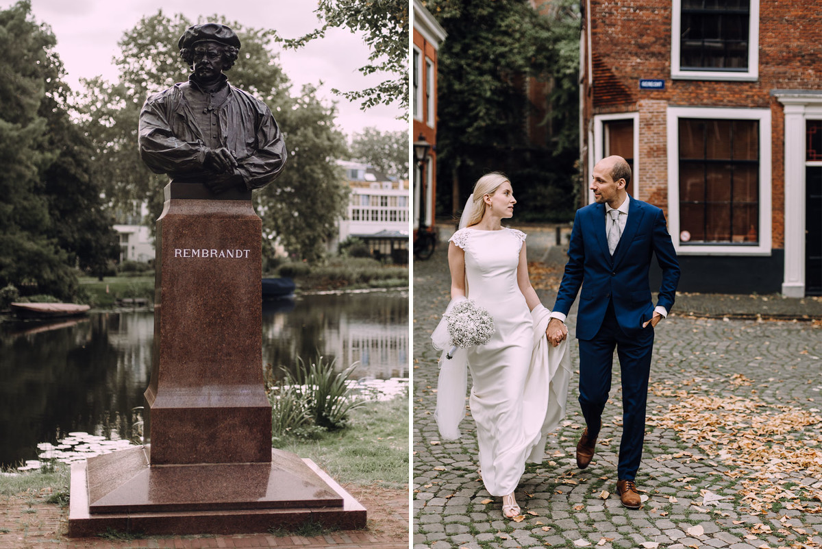 sesja-slubna-Niderlandy-plener-slubny-Leiden-Holandia-Ania-Mark-054