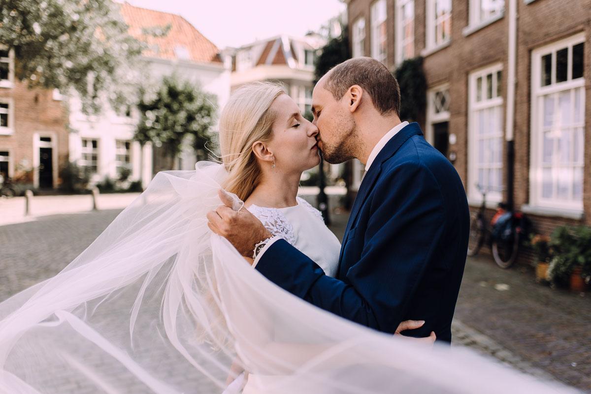 sesja-slubna-Niderlandy-plener-slubny-Leiden-Holandia-Ania-Mark-056