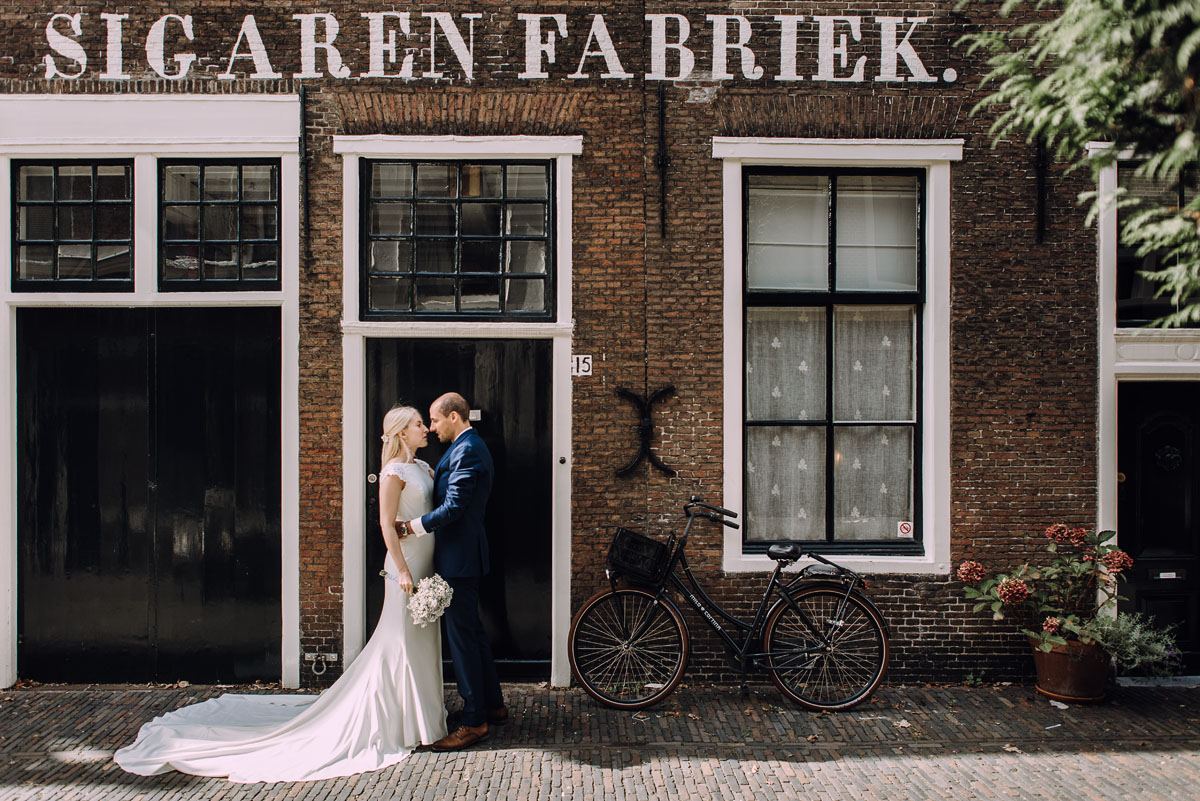 sesja-slubna-Niderlandy-plener-slubny-Leiden-Holandia-Ania-Mark-058
