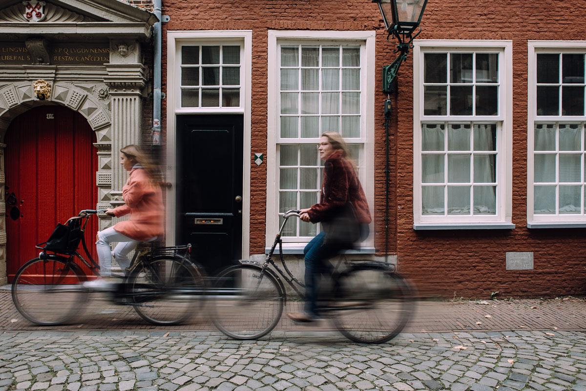 sesja-slubna-Niderlandy-plener-slubny-Leiden-Holandia-Ania-Mark-062