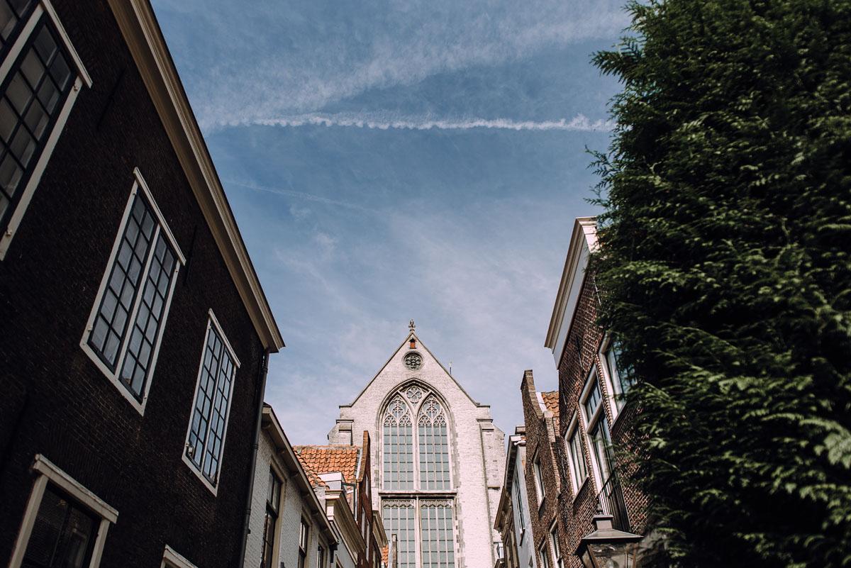 sesja-slubna-Niderlandy-plener-slubny-Leiden-Holandia-Ania-Mark-064
