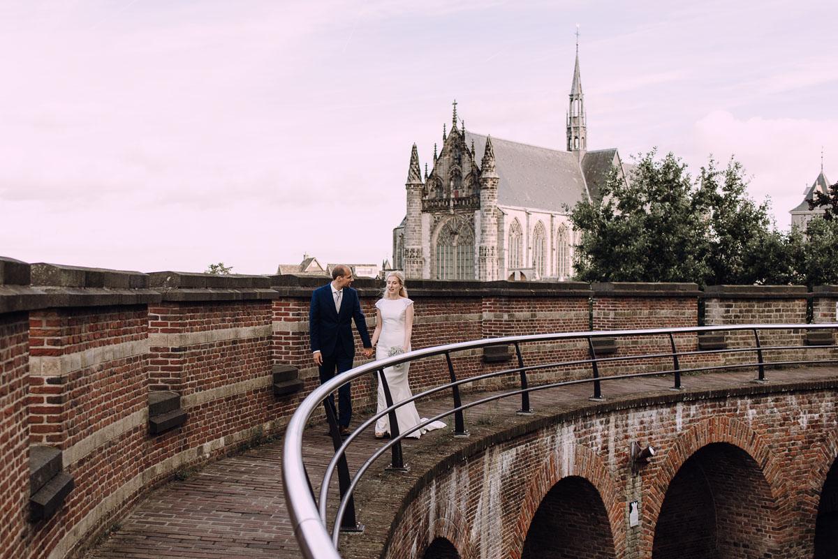 sesja-slubna-Niderlandy-plener-slubny-Leiden-Holandia-Ania-Mark-071