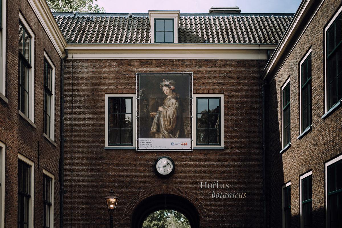 sesja-slubna-Niderlandy-plener-slubny-Leiden-Holandia-Ania-Mark-075