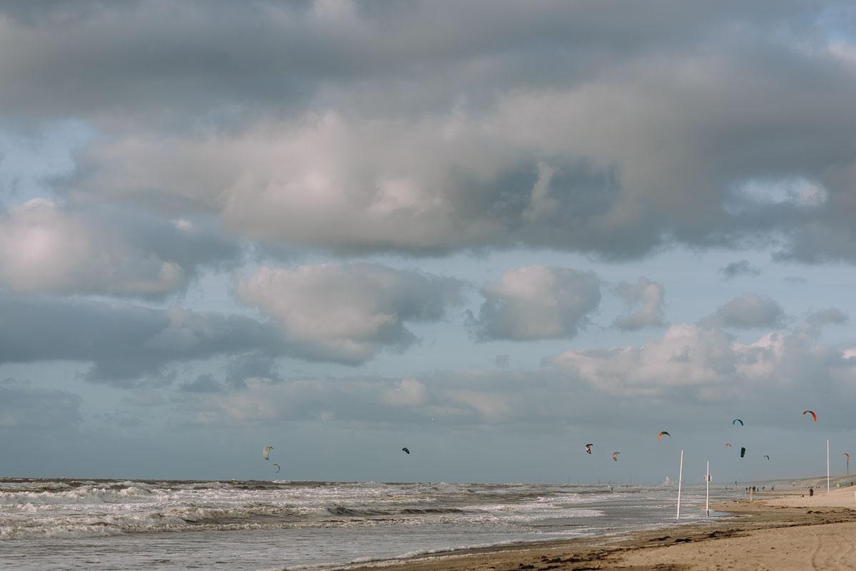 sesja-slubna-Niderlandy-plener-slubny-Leiden-Holandia-Ania-Mark-101