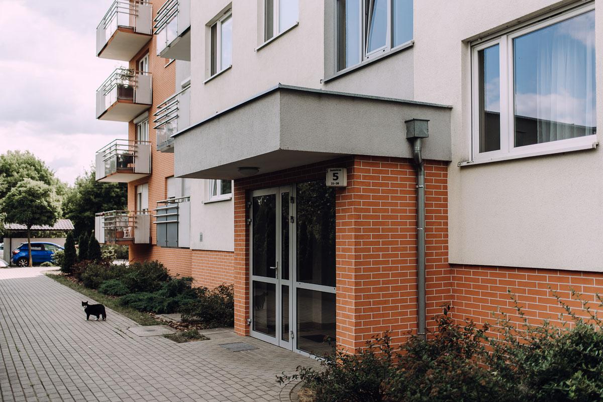 slub-Angelika-Patryk-Bazylika-sw-Wincentego-a-Paulo-Bydgoszcz-wesele-Biala-Perla-Niewiescin-003