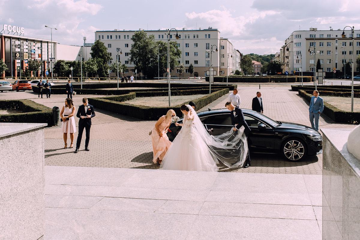 slub-Angelika-Patryk-Bazylika-sw-Wincentego-a-Paulo-Bydgoszcz-wesele-Biala-Perla-Niewiescin-073