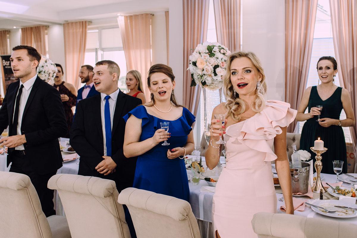 slub-Angelika-Patryk-Bazylika-sw-Wincentego-a-Paulo-Bydgoszcz-wesele-Biala-Perla-Niewiescin-170