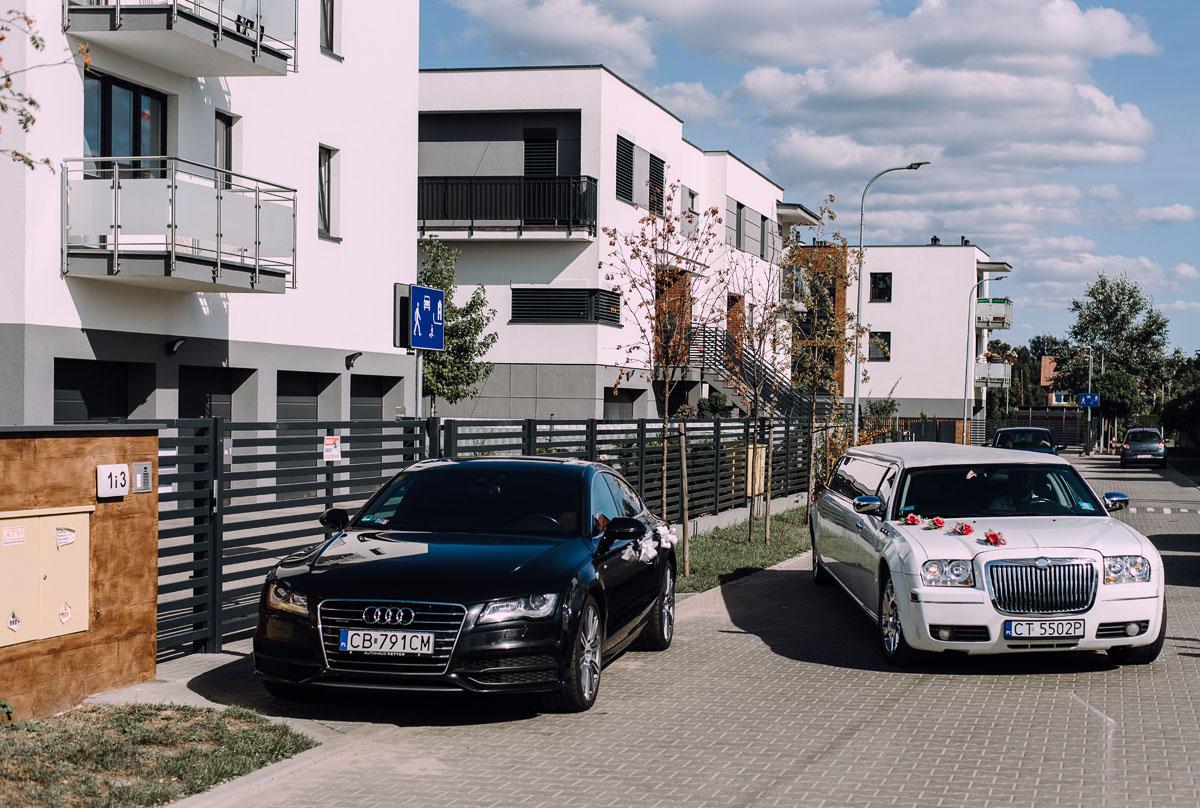 reportaz-slubny-slub-kosciol-Zmartwychwstania-Panskiego-Bydgoszcz-wesele-Hotel-Brzoza-Sylwia-Hubert-053