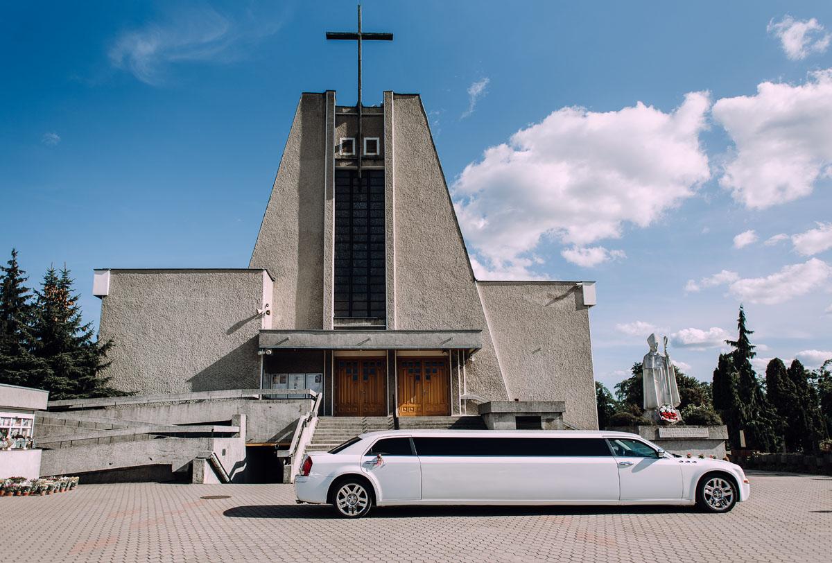 reportaz-slubny-slub-kosciol-Zmartwychwstania-Panskiego-Bydgoszcz-wesele-Hotel-Brzoza-Sylwia-Hubert-056