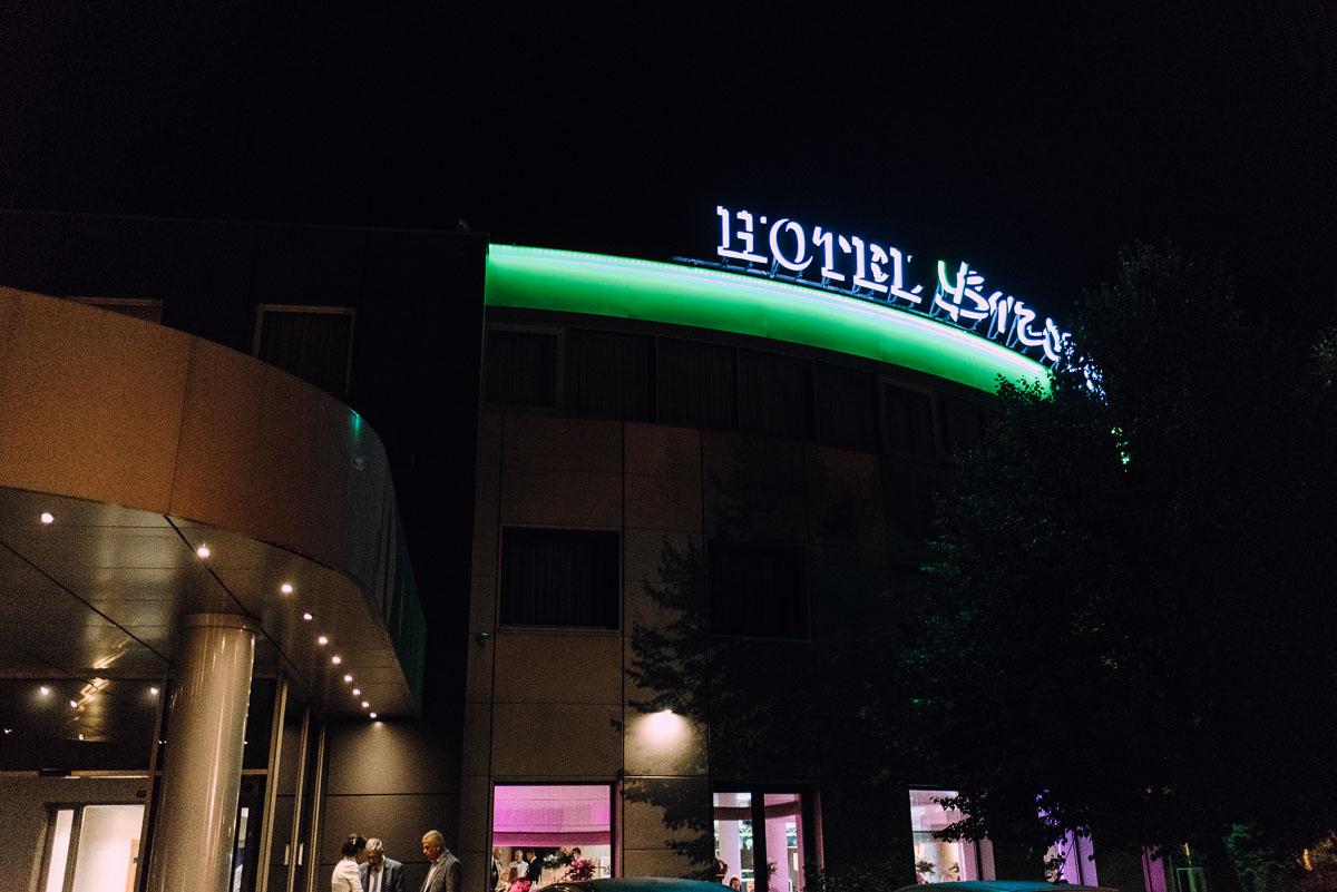 reportaz-slubny-slub-kosciol-Zmartwychwstania-Panskiego-Bydgoszcz-wesele-Hotel-Brzoza-Sylwia-Hubert-251