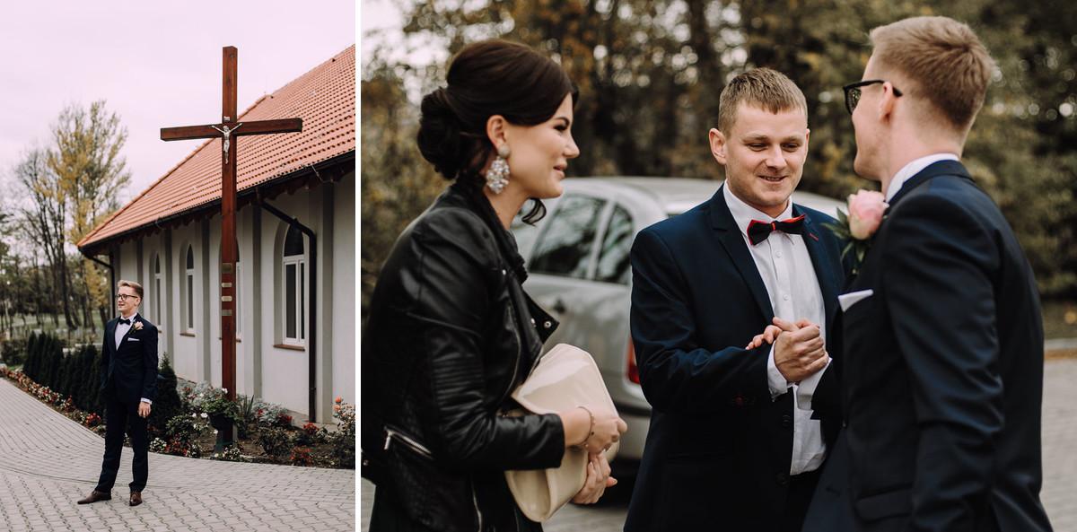 reportaz-slubny-Magda-Tomek-slub-kaplica-Jozefa-Jankowskiego-wesele-Pałac-Suchary-Bydgoszcz-Swietliste-050
