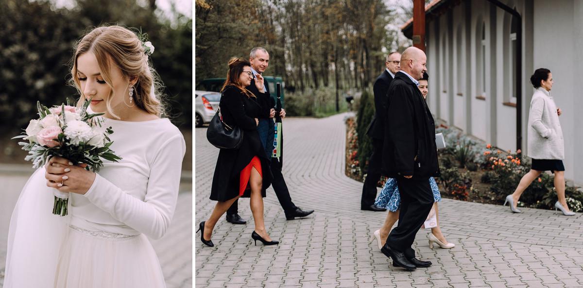 reportaz-slubny-Magda-Tomek-slub-kaplica-Jozefa-Jankowskiego-wesele-Pałac-Suchary-Bydgoszcz-Swietliste-053