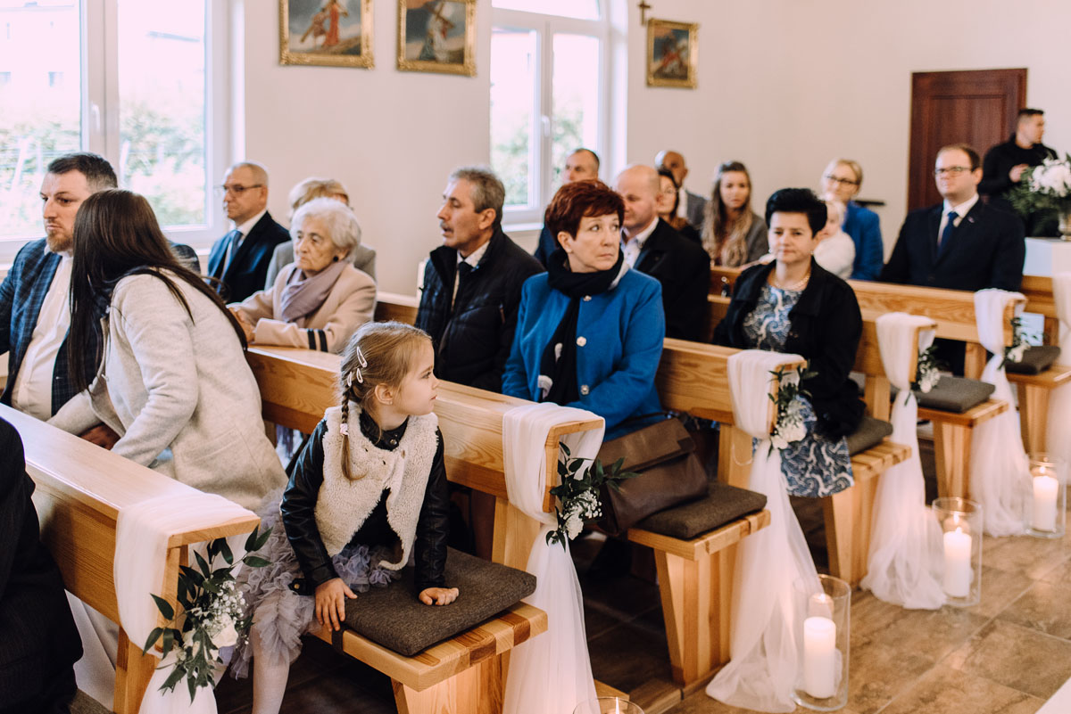 reportaz-slubny-Magda-Tomek-slub-kaplica-Jozefa-Jankowskiego-wesele-Pałac-Suchary-Bydgoszcz-Swietliste-058