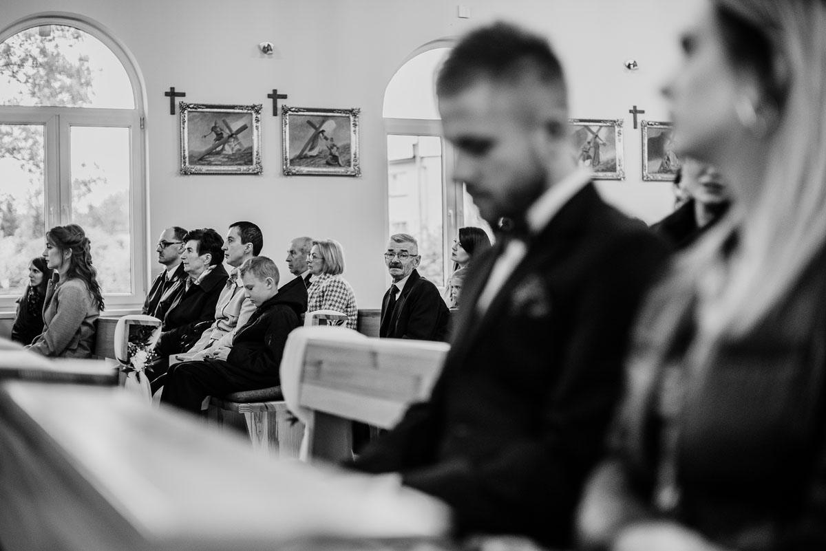 reportaz-slubny-Magda-Tomek-slub-kaplica-Jozefa-Jankowskiego-wesele-Pałac-Suchary-Bydgoszcz-Swietliste-069