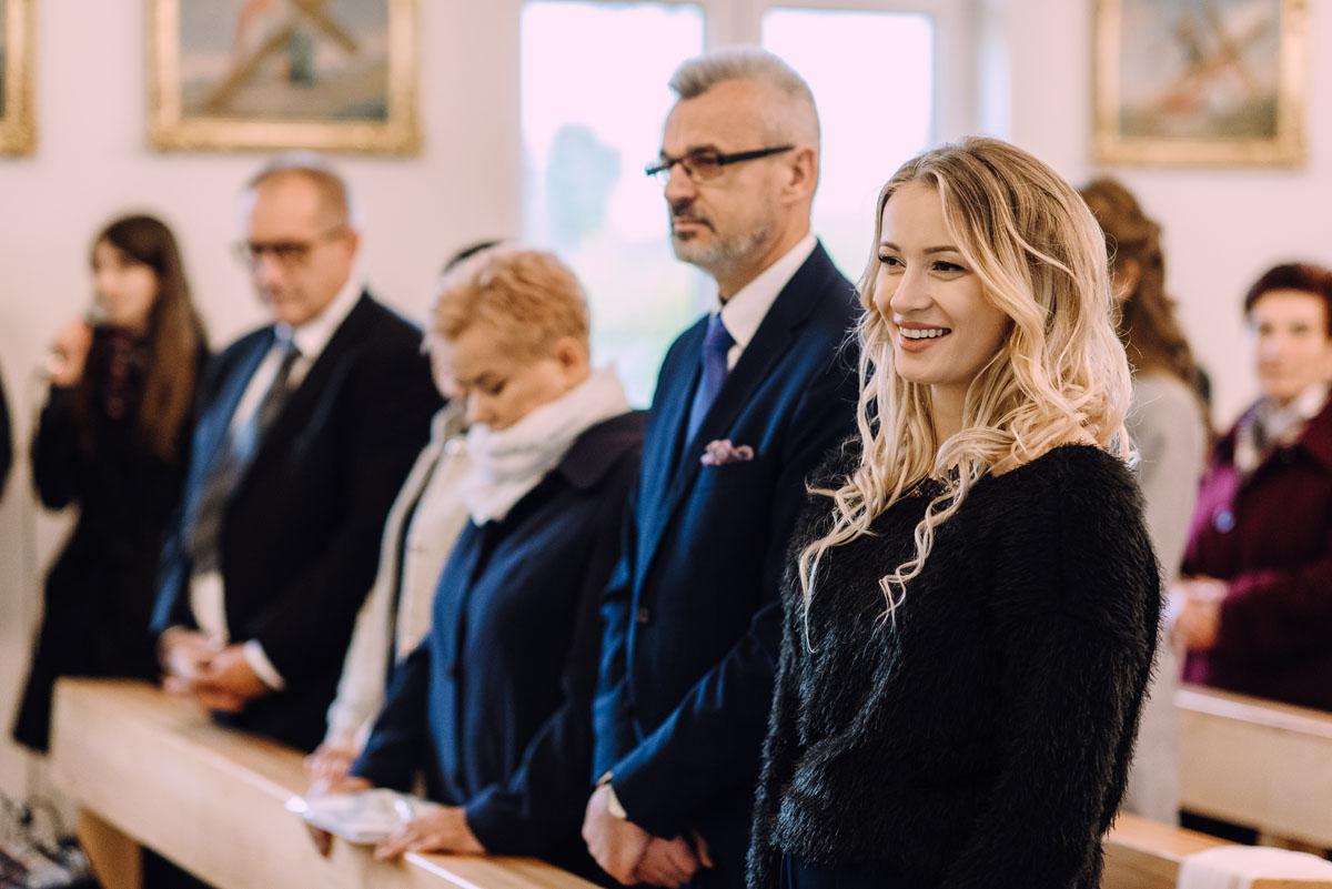 reportaz-slubny-Magda-Tomek-slub-kaplica-Jozefa-Jankowskiego-wesele-Pałac-Suchary-Bydgoszcz-Swietliste-072