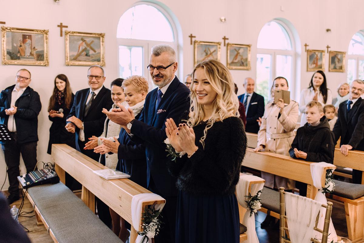 reportaz-slubny-Magda-Tomek-slub-kaplica-Jozefa-Jankowskiego-wesele-Pałac-Suchary-Bydgoszcz-Swietliste-085