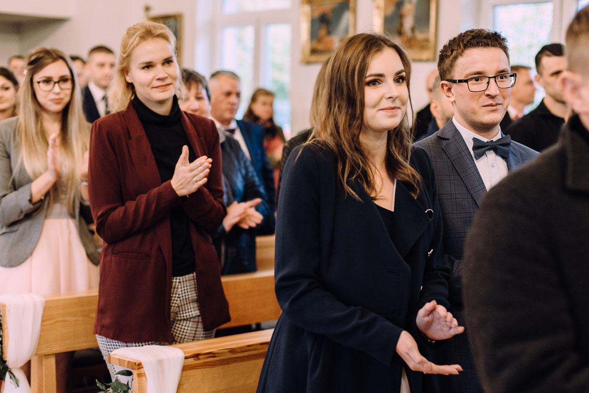 reportaz-slubny-Magda-Tomek-slub-kaplica-Jozefa-Jankowskiego-wesele-Pałac-Suchary-Bydgoszcz-Swietliste-086