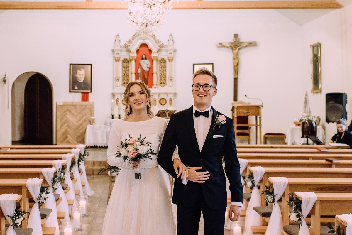 reportaz-slubny-Magda-Tomek-slub-kaplica-Jozefa-Jankowskiego-wesele-Pałac-Suchary-Bydgoszcz-Swietliste-103