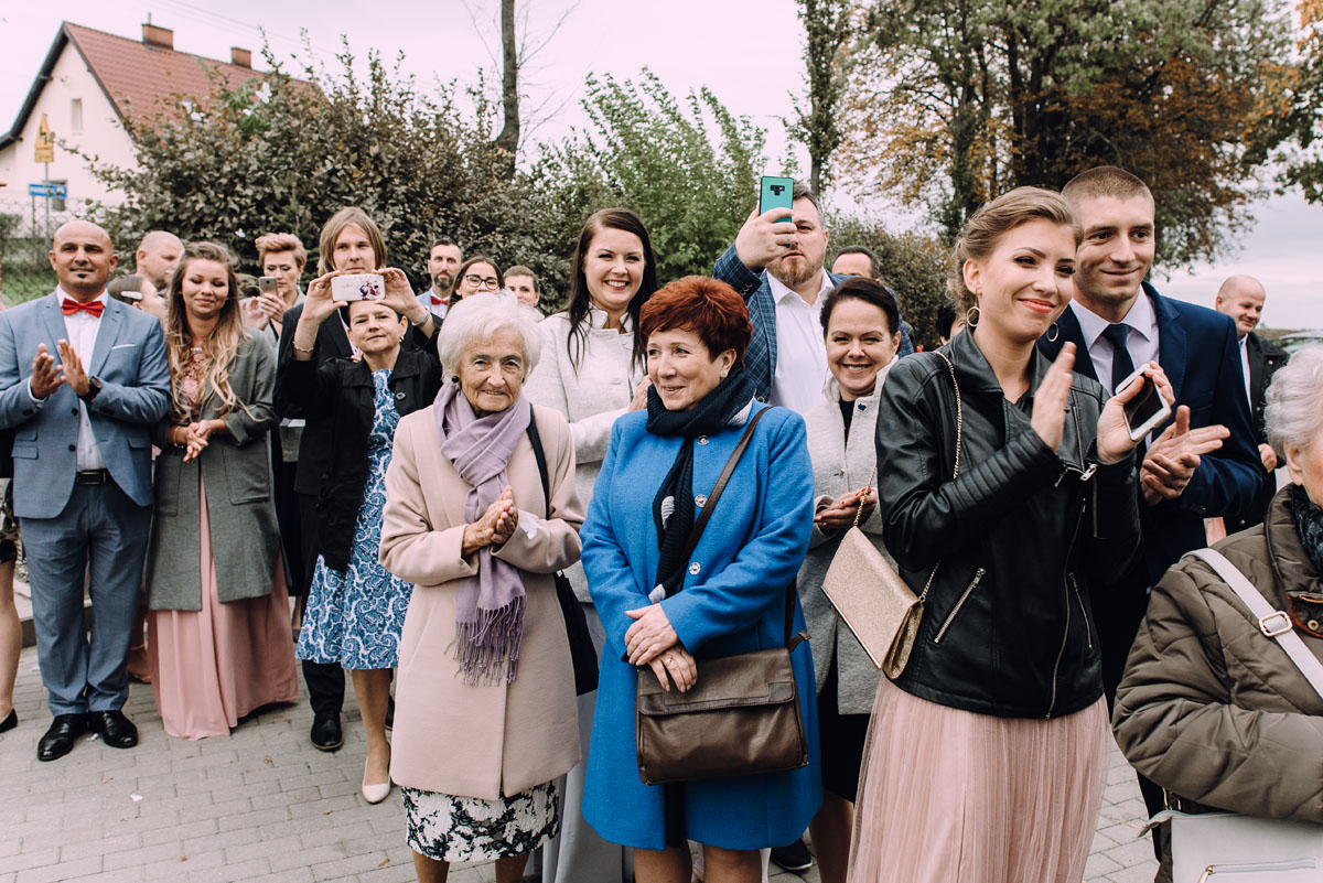 reportaz-slubny-Magda-Tomek-slub-kaplica-Jozefa-Jankowskiego-wesele-Pałac-Suchary-Bydgoszcz-Swietliste-104