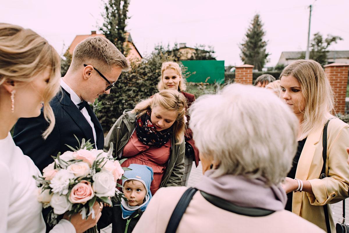 reportaz-slubny-Magda-Tomek-slub-kaplica-Jozefa-Jankowskiego-wesele-Pałac-Suchary-Bydgoszcz-Swietliste-110