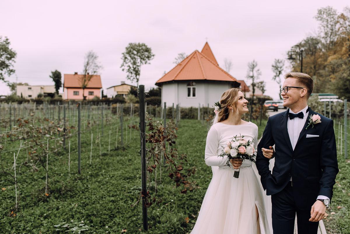 reportaz-slubny-Magda-Tomek-slub-kaplica-Jozefa-Jankowskiego-wesele-Pałac-Suchary-Bydgoszcz-Swietliste-111